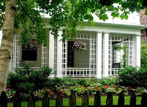 Home Designer Pro Porch by Exterior Killer Enclosed Front Porch Design And Decoration