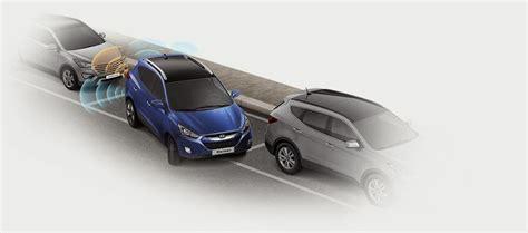 Kas Rem Mobil Hyundai spesifikasi dan harga hyundai tucson auto mobil pro indonesia