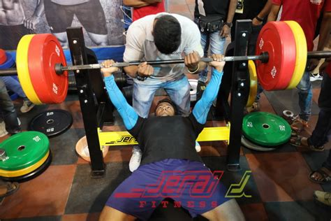 bench press big 5 big 5 workout bench big 5 bench press 28 images big 3