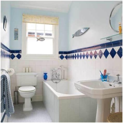 ideias decora 231 227 o banheiro revestimento para banheiro