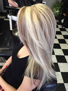 hairstyles for highlighted blond hair new long hair styles 2016 long hairstyles 2015 long