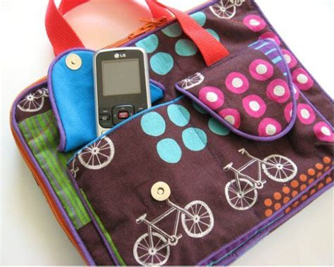 sewing pattern ipad case ipad sewing patterns and cases on pinterest