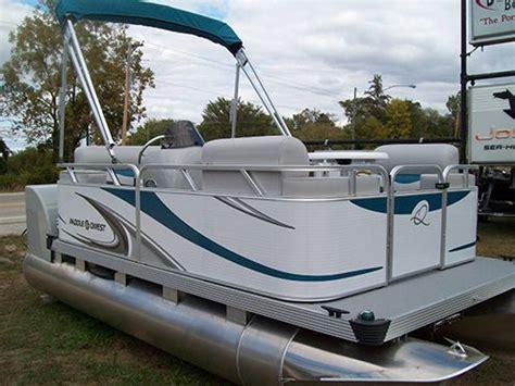 pontoon boats for sale yuma az build a yamaha boat keys fiberglass center console boat