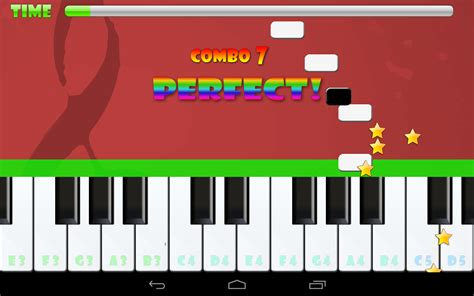 how to play piano a beginnerã s guide to learning the keyboard and techniques books piano master android apps on play