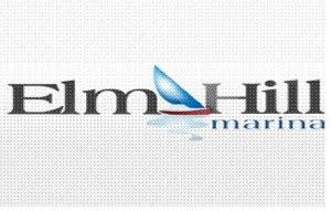 nashville marina boat rental discount boat rentals with nashville flyboard at elm hill
