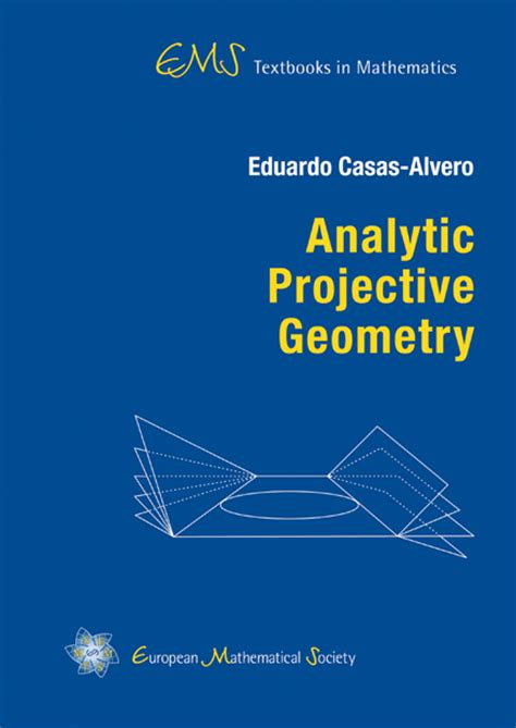 geometry picture books ems european mathematical society publishing house