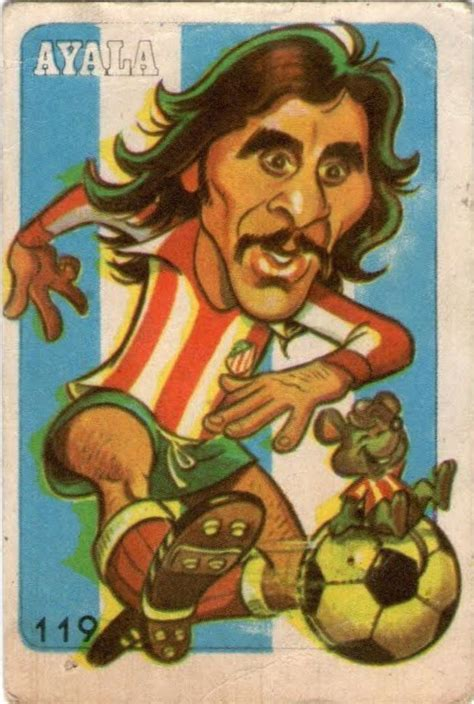 Exchange A Gift Card For Another - football cartophilic info exchange industria argentina super futbol 1979