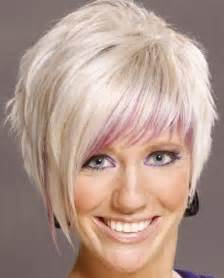 asymmetrical hair styles for elderly short hairstyles color 2013 2014 short hairstyles 2016