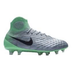 Soccer Cleats S Nike Fg Soccer Cleats Usa