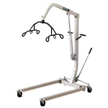 handicap bed lift luxury hospital bed electric scooters wheelchair lift