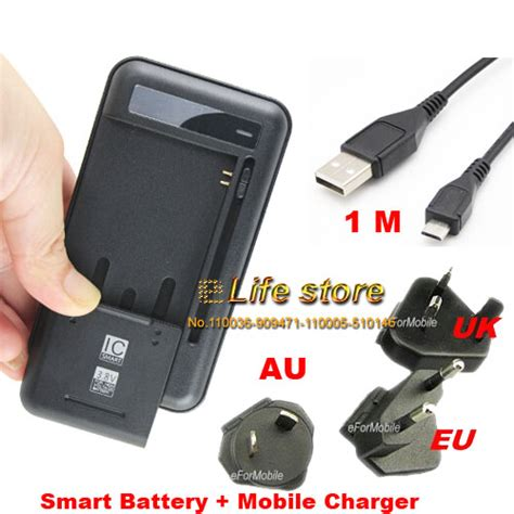 ac wall cell phone charger dual dock cradle battery charger usb cable for samsung galaxy j1
