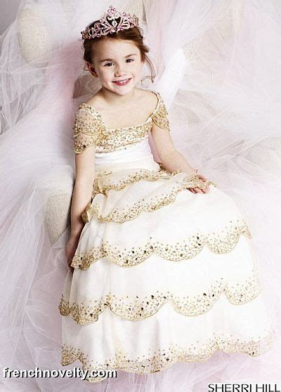 Maudy Flowers Dress 8 best shimmering prom dress in hervey bay images on dama dresses dresses 2013 and