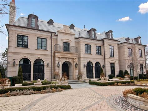 Dream Home Plans Luxury by French Luxury Mansion French Style Luxury Mansions Inside