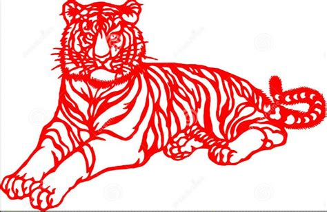 new year tiger and rooster do i the top five auspicious animal signs in the year