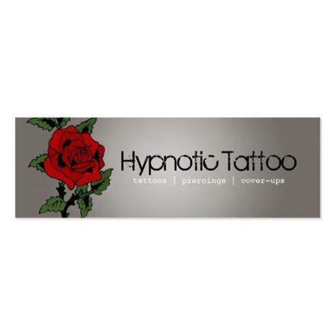 tattoo company name generator mini double sided pictures to pin on pinterest tattooskid