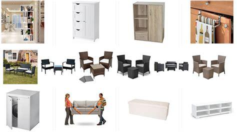 arredamento casa completo economico beautiful arredamenti moderni economici gallery skilifts