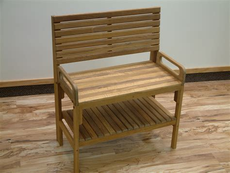 folding benches uk fold down teak shower bench large size of shower stool