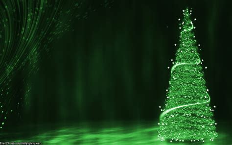 Small Home Decorating Blogs by Green Christmas Tree Background Wallpaper Download Idolza
