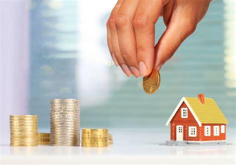 mutuo sal prima casa quanto conviene chiedere un mutuo per ristrutturazione