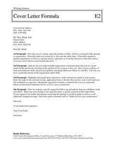 cover letter without date same cover letters for resume cover letter sle same