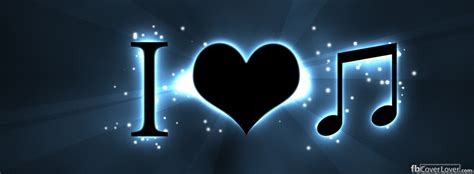 love  facebook cover fbcoverlovercom