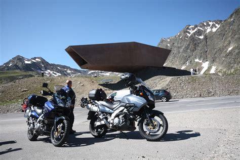 Timmelsjoch Motorrad 214 tztal timmelsjoch motorradurlaub mit moho motorrad
