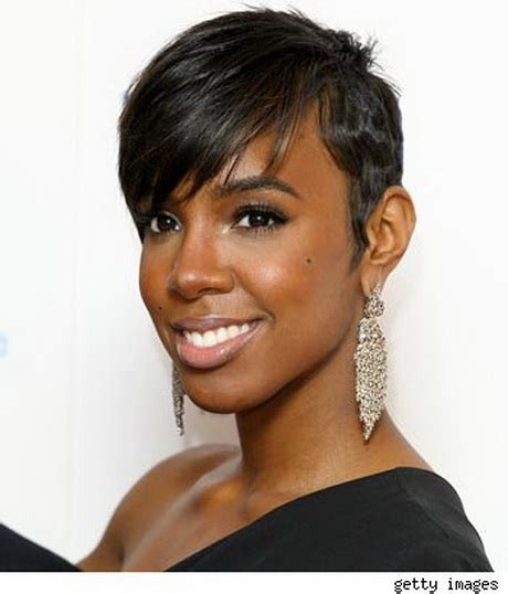 short hairstyle wigs for black women short human hair wigs for black women short hairstyle 2013