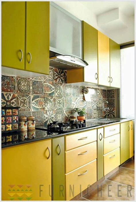 pasion india pasion india my home india kitchens and modern kitchen cabinets