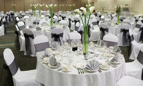 wedding decorations bridal table decorations outdoor