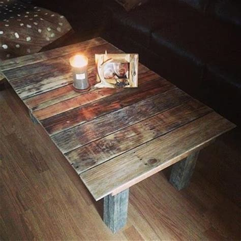 recycled pallet dining table memes