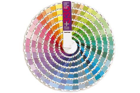 new pantone colors pantone unveils 336 new colors
