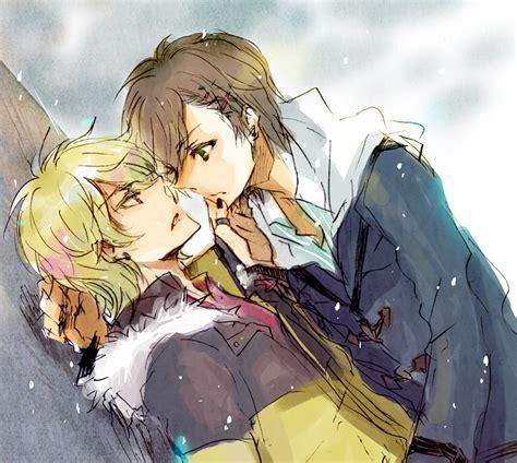 download film anime zetsuen no tempest zetsuen no tempest images zetsuen no tempest hd wallpaper