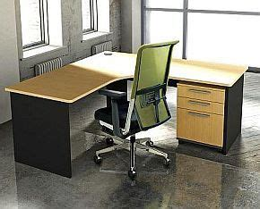 budget office furniture budget office furniture quality and affordability
