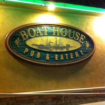 boat house kenosha boat house pub kenosha wi united states boathouse
