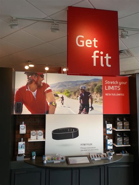 Verizon Palm Gardens by Verizon Wireless Opens Quot Smart Store Quot In Palm Gardens Sun Sentinel