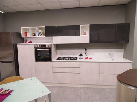 asta cucine asta mobile cucine asta mobile cucine with asta