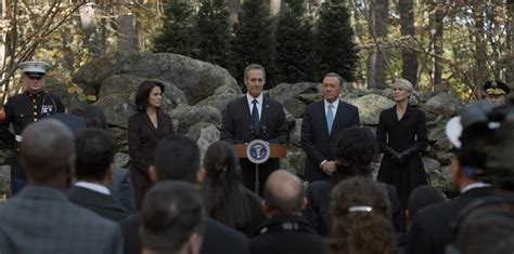house of cards chapter 26 house of cards review 2 215 13 chapter 26