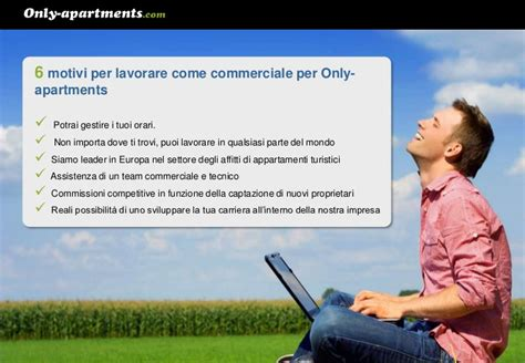 only appartments only apartments ita comerciales