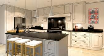 cheap kitchen appliances packages cheap kitchen appliance packages uk 5111 kitchen your