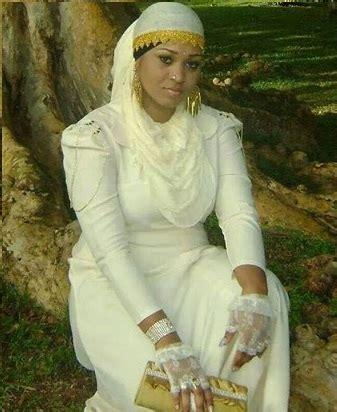 black hebrew israelite women israelite woman traditional dress nubian women are