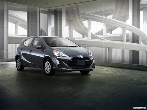 toyota of glendale 2016 toyota prius c dealer serving los angeles toyota of