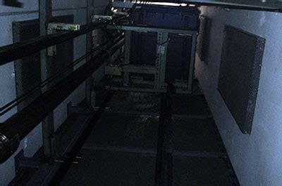 patio interior uso privativo ascensor comunidad precios instalaci 243 n y ayudas