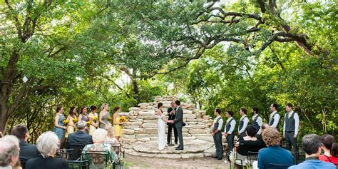 House On The Hill Weddings Get Prices For Wedding Venues In Tx