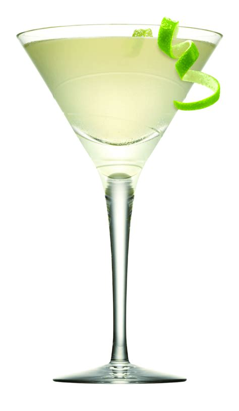 vodka martini png kamikaze cocktail recipe shakethat