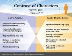 Solomon on pinterest david and goliath solomon and king solomon