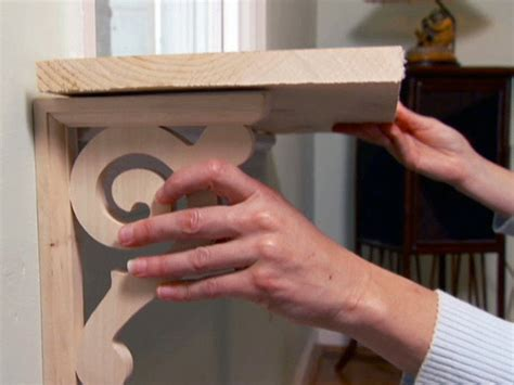 diy pet window seat pet projects home improvement diy network packages diy