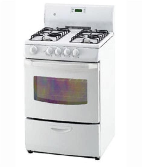 general electric kitchen appliances 44 best images about kitchen ideas gas ranges on pinterest