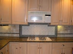 backsplash tile ideas small kitchens amazing glass tile backsplashes design to spruce up your