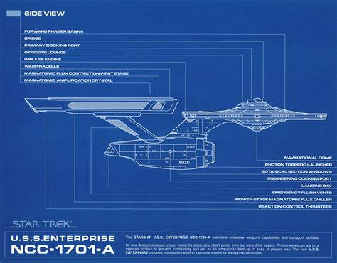uss enterprise floor plan trek uss enterprise floor plan carpet vidalondon