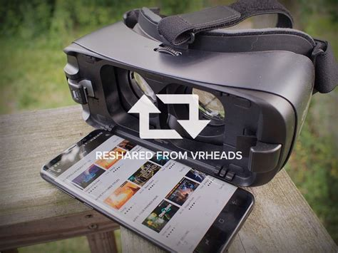 best android for adults best apps in vr android